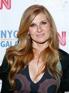 Connie Britton's Hair Secrets Revealed! (VIDEO) | HuffPost