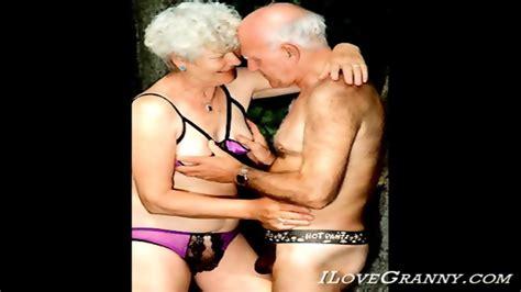 Ilovegranny Amateur Latin Mature Porn In Slideshow Eporner