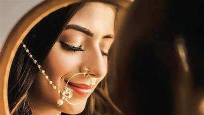 Punjabi Tania Actress Background Wallpapers Baltana