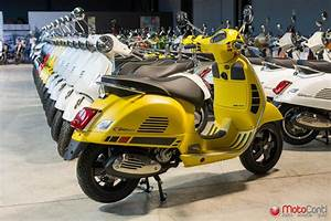 Gts 300 Super Sport : motoconti scooter vespa gts 300 super sport abs e4 2019 ~ Kayakingforconservation.com Haus und Dekorationen
