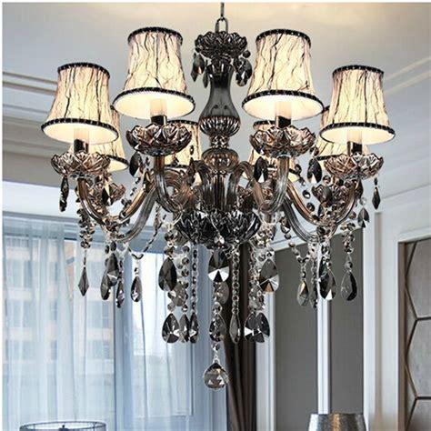 lustre pour cuisine moderne moderne led cristal lustres pour cuisine chambre salon