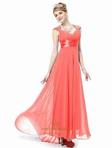 mother bride dresses coral dress wallpaper With coral dresses for weddings