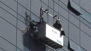 Fenster Putzen Essigreiniger : fenster putzen in luftiger h h youtube ~ Whattoseeinmadrid.com Haus und Dekorationen
