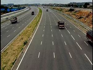 Bangalore International Airport Drive in 10mts Outer Ring ...