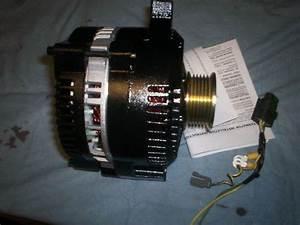 Buy C E  Niehoff  U0026 Co  Generator 28 Volt 400 Amp