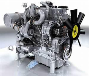 Meilleur Huile Moteur Diesel : le moteur perkins 1206e e70 lu meilleur moteur diesel 2009 ~ Medecine-chirurgie-esthetiques.com Avis de Voitures