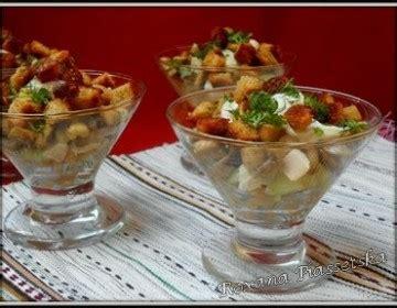recette de cuisine simple et originale recettes de cuisine faciles et originales