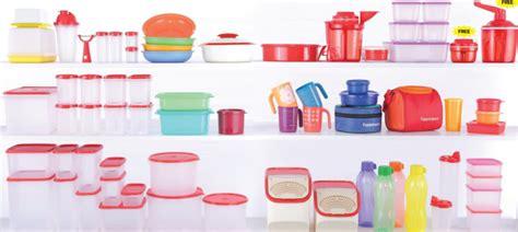 tupperware kitchen storage products tupperware products tupperware kitchen set for your home 6394