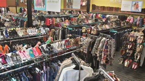 how much does plato s closet pay for clothes closet designs what time does platos closet 2017