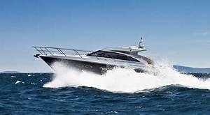 Yacht Charter Miami Los Angeles New York NYC Yacht