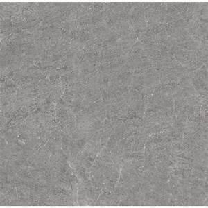 Pvc Fliesen Günstig : tarkett id tilt concrete grey 24750001 pvc fliesen pvc industriebodenplatten hier g nstig ~ Markanthonyermac.com Haus und Dekorationen