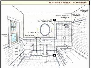 5 x 8 bathroom photo 3 of 5 x 8 bathroom layout bathroom With 5 by 8 bathroom layout