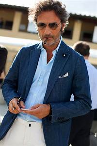 On the Street….Sartorial Denim, Florence « The Sartorialist