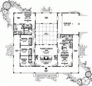 us homes floor plans awesome u shaped home plans throughout ranch style house plans square foot home pictures home