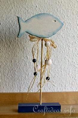 wood crafts   patterns scrollsaw project fish