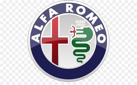 alfa romeo  car logo fiat alfa romeo logo png png
