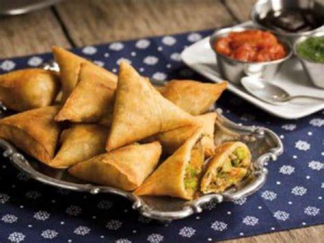cuisine orientale pour ramadan ramadan bricks au poulet 640x480 jpg