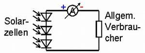 Reihenschaltung Stromstärke Berechnen : kunststoffe die gr tzel zelle eine organische solarzelle erkl rung ~ Themetempest.com Abrechnung