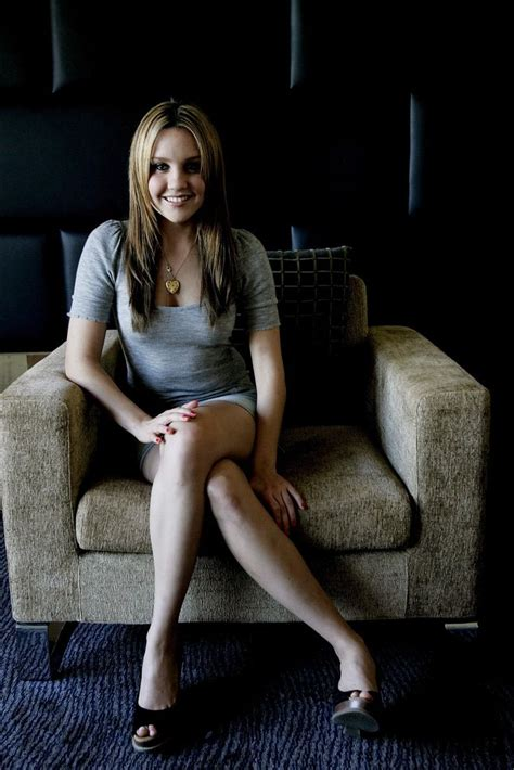 Best Images About Amanda Bynes On Pinterest Celebrity