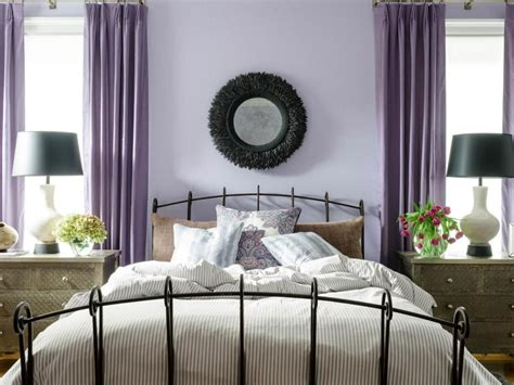 17 wall color ideas for every room in the house wall