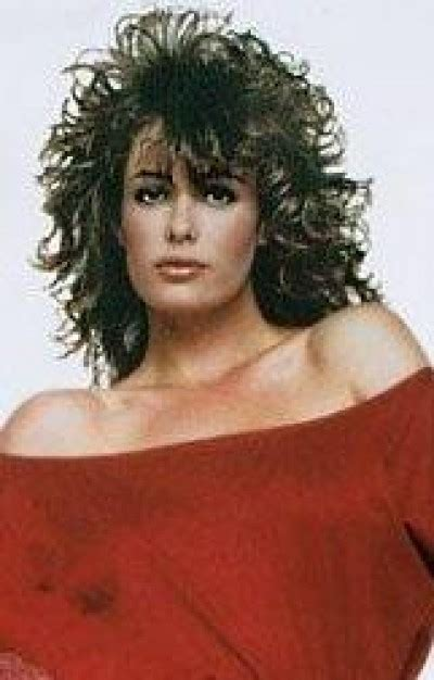 actress kelly le brock the gallery for gt kelly lebrock weight loss