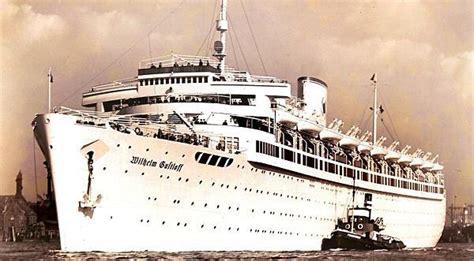 das gr 246 223 te passagierschiff der welt 39 freedom of the seas 39 gr tes passagierschiff der welt