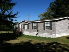 Houses For Rent In Greenwood Sc - 23 manufactured and mobile homes for sale or rent near