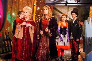 'Halloweentown' Stars Plan Touching Tribute In Honor Of ...