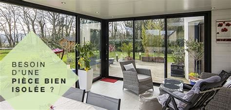 concevoir sa cuisine en 3d gratuit akena vérandas 1er fabricant français de véranda