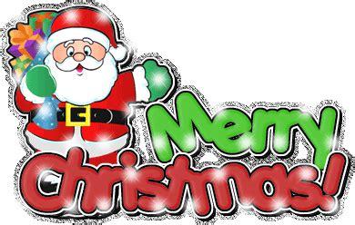 kata ucapan sms selamat natal