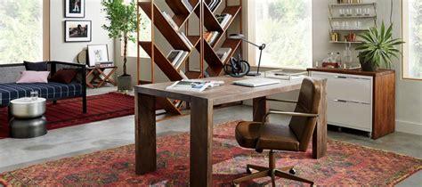 vastu  home offices  simple vastu tips  set