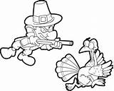 Coloring Pages Turkey Pilgrim Printable Thanksgiving Hunting Mudge Henry Gun Machine 2nd Sheets Pilgrims Getcolorings Clipartmag Indian Grade Template sketch template