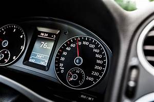 Car Dashboard Warning Lights   The Complete Guide