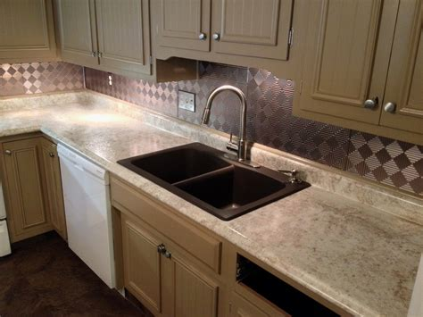 For Kitchen Counter by Tips Astounding Countertops Menards For Kitchen Design