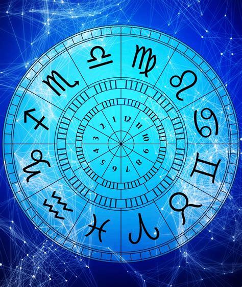 Horoskopi ditor për nesër, e diel 20 shtator 2020