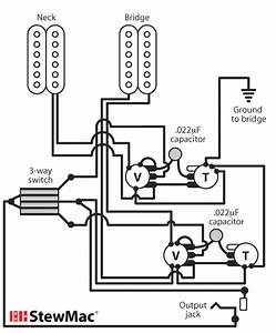 Le Paul Toggle Switch Wiring Diagram