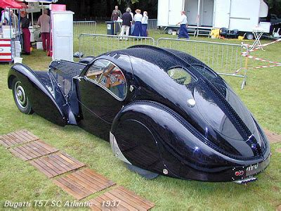 Does Volkswagen Make Bugatti by Idiosyncratic Fashionistas Does This Bugatti Make My