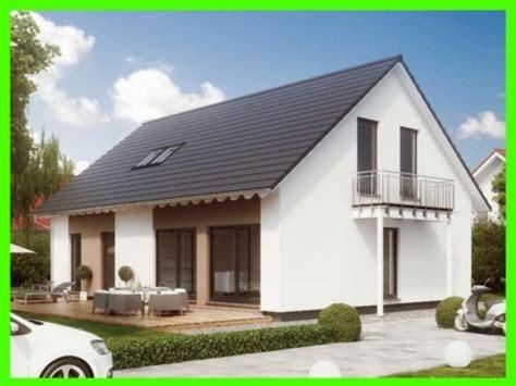 Haus Bocholt Suderwick Kaufen Homebooster