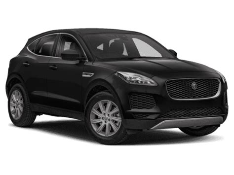 jaguar  pace  dynamic suv   york ja