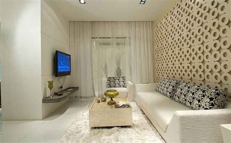 cheap living room 1 bhk cheap decorating ideas 1 bhk room design low space