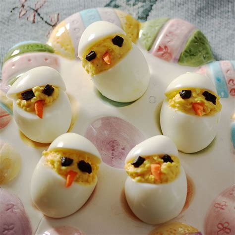 easter snack ideas 12 easy and adorable easter themed snack ideas bored panda
