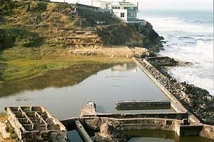 History Hoydens: Secret San Francisco: The Sutro Baths
