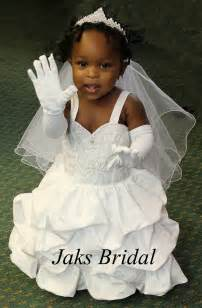 infant wedding dresses infant toddler wedding dresses with trains