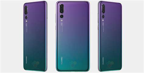 huawei p pro   highest resolution smartphone
