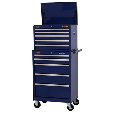 home depot tool cabinet husky tool chests tool storage the home depot