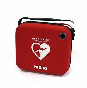 My Shop Philips : accessoires ~ Eleganceandgraceweddings.com Haus und Dekorationen