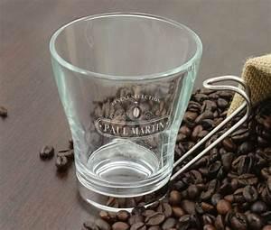 Service Tasse à Café : tasse a cafe ~ Teatrodelosmanantiales.com Idées de Décoration