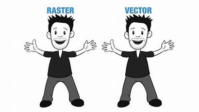 Vector Graphic Graphics Unnecessary Hour Remove Within
