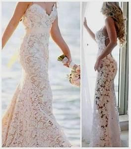 lace beach wedding dress pinterest naf dresses With lace wedding dresses pinterest