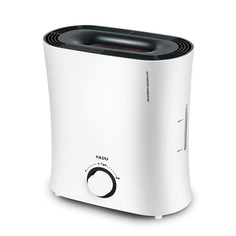 humidifier home mute bedroom  fog humidifier office air